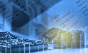 pricipalele-prevederi-ale-oug-29-2020-privind-masuri-economice-si-fiscal-bugetare-publicata-in-mo-a6108-300×182