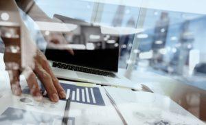 asf-proiect-de-modificare-a-termenului-limita-pentru-depunerea-raportarilor-contabile-semestriale-a6602-300×182