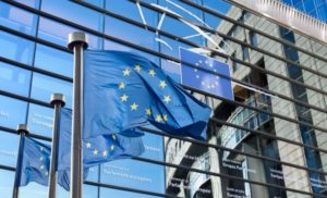 ce-a-aprobat-o-schema-in-valoare-de-800-milioane-euro-destinata-romaniei-pentru-a-sprijini-companiile-s8540-300×182