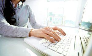 domeniile-de-activitate-si-procedura-pentru-autorizarea-furnizorilor-de-formare-profesionala-sa-desfasoare-s8799-300×182