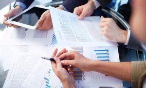 noi-modele-de-formulare-utilizate-in-activitatea-de-inspectie-economico-financiara-publicate-in-s9449-1-300×182 (1)