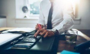 in-proiect-procedura-de-inregistrare-online-pentru-accesul-la-registrul-beneficiarilor-reali-si-tarifele-s9709-300×182