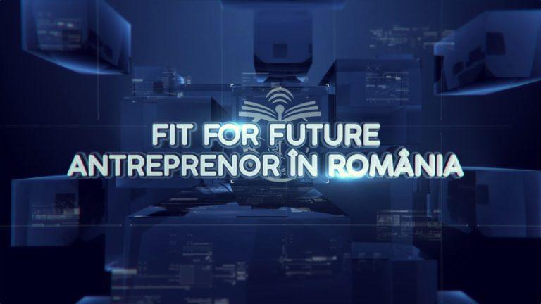 fit-for-future-antreprenor-in-romania-768×432