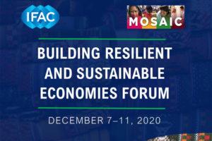 forum-IFAC-mosaic-300×200