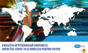IFAC-Skills-Roundtable-Paper-V6-RO-1-postare