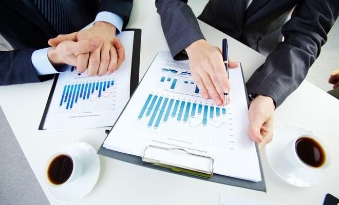ministerul-finantelor-intentioneaza-sa-modifice-si-sa-completeze-unele-prevederi-din-codul-fiscal-s11377 (1)