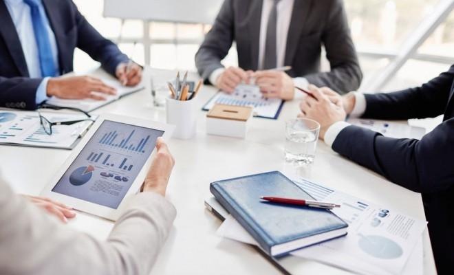modificari-la-modelul-cadru-al-contractului-individual-de-munca-s12339