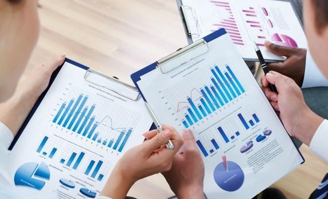 modificari-la-procedura-de-implementare-a-masurii-granturi-pentru-capital-de-lucru-acordate-imm-urilor-s12370